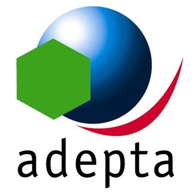 Association pour le Développement des Echanges internationaux de Produits et Techniques Agroalimentaires
