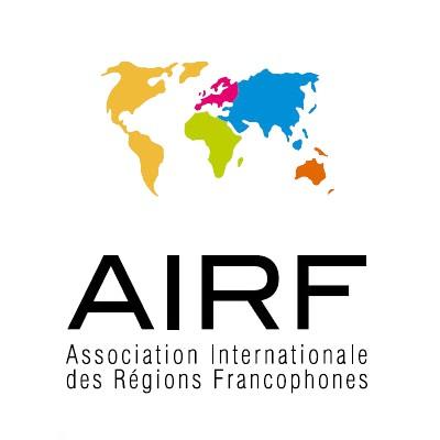 Association Internationales des Régions francophones
