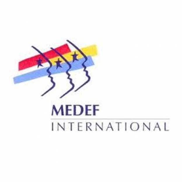 MEDEF International