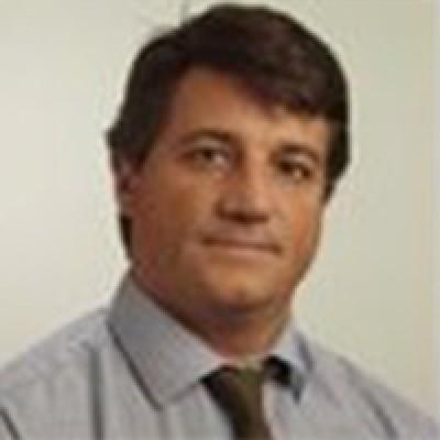 Philippe BELIN