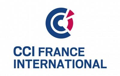 CCI France International