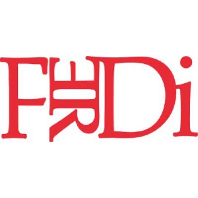 Fondation pour les études et recherches sur le développement international