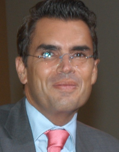 Hugues Degouy