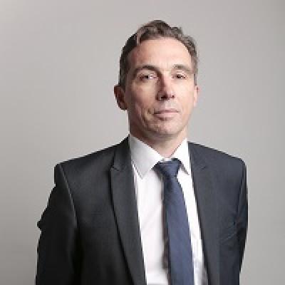 Arnaud KREMER