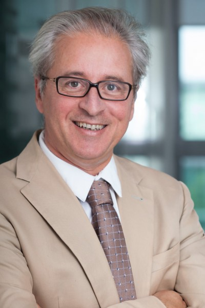 Henri HOURCADE