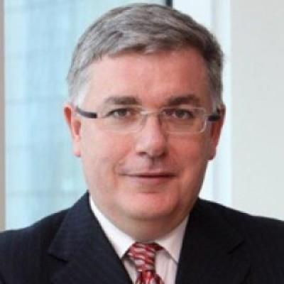 Laurent GOUTARD