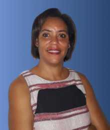 Programme REA -RH Excellence Afrique