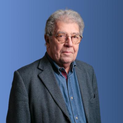Jean Mahé