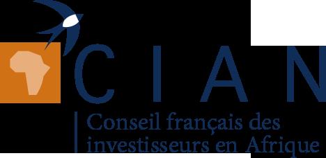 Conseil Français des investisseurs en Afrique