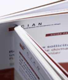 Guide Pratique - Résister aux sollicitations indues dans le domaine fiscal et douanier