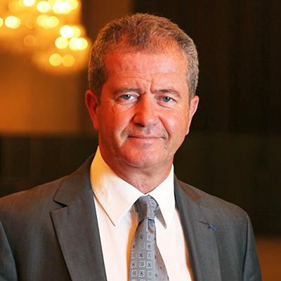 Alain Taieb