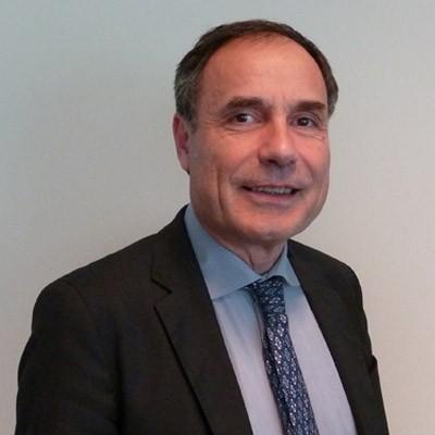 Gérard Pruneau