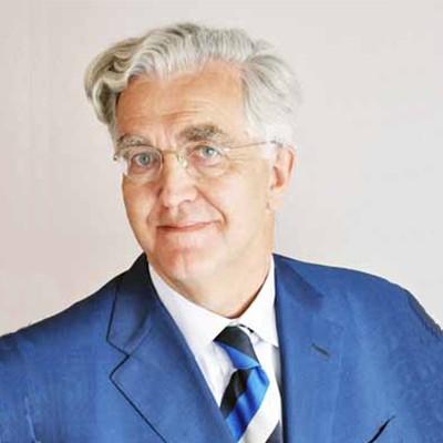 Jean-Jacques Lecat