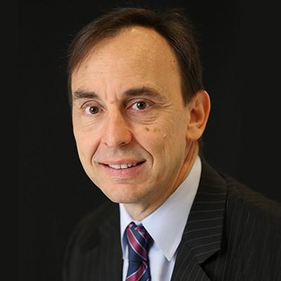 Frank Legré