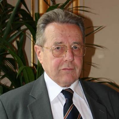 Pierre de Seauve