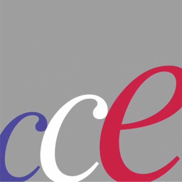 Conseillers du Commerce Extérieur de la France