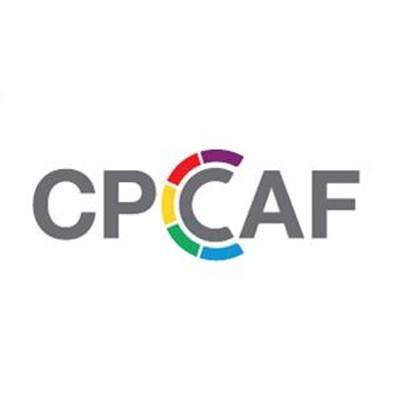 Conférence Permanente des Chambres Consulaires Africaines et Francophones