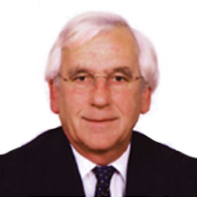 Marc Vezzaro
