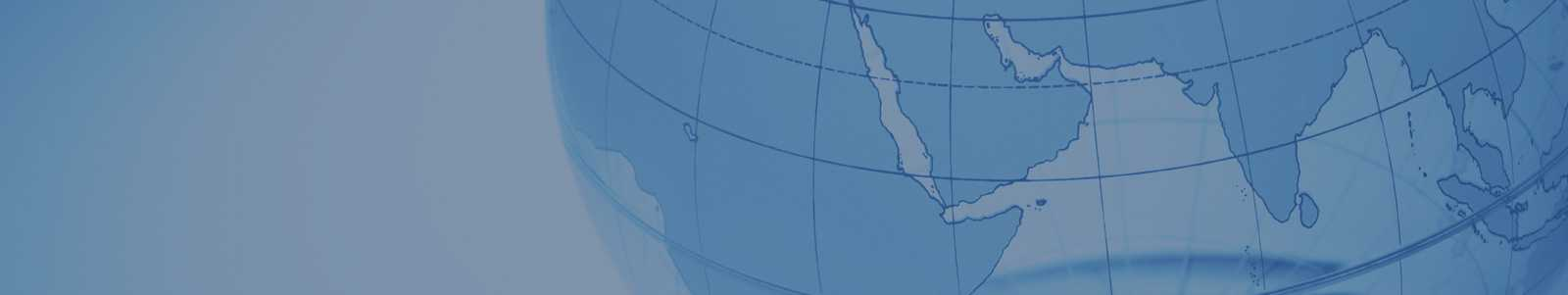 Experts géographiques du CIAN