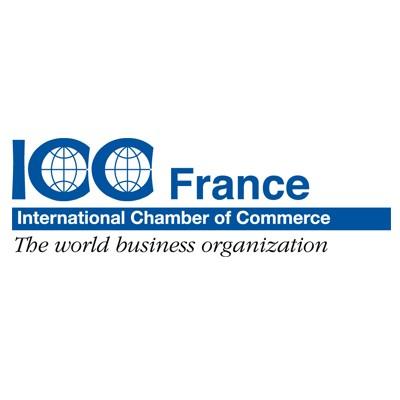 ICC France