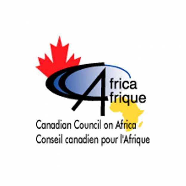 CCA Afrique