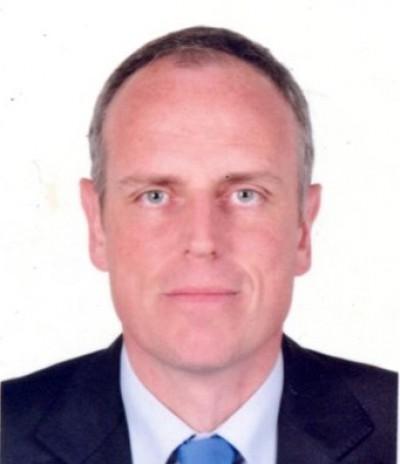 Fabien Riguet