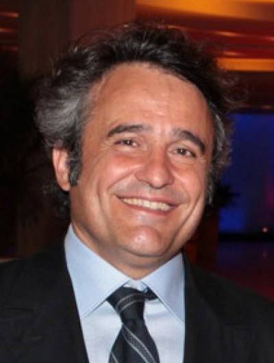 Philippe LABONNE