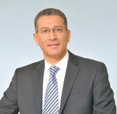 Saad Sebbar