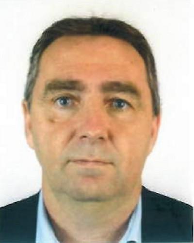 Frédéric HERLIN