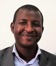 ProgrammeRH Excellence Afrique