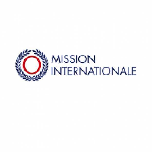 Mission Internationale