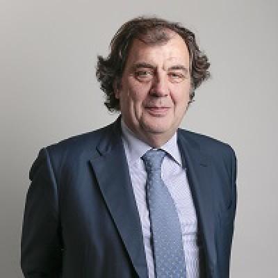 Alexandre Vilgrain