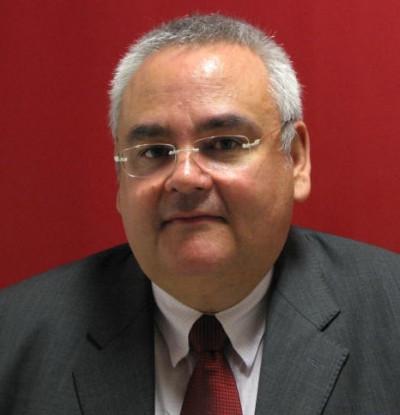 Jean-Marc Budin