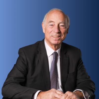 Etienne GIROS