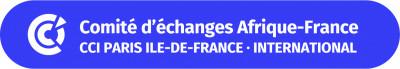 Comité d'Echanges Afrique France (CEAF)